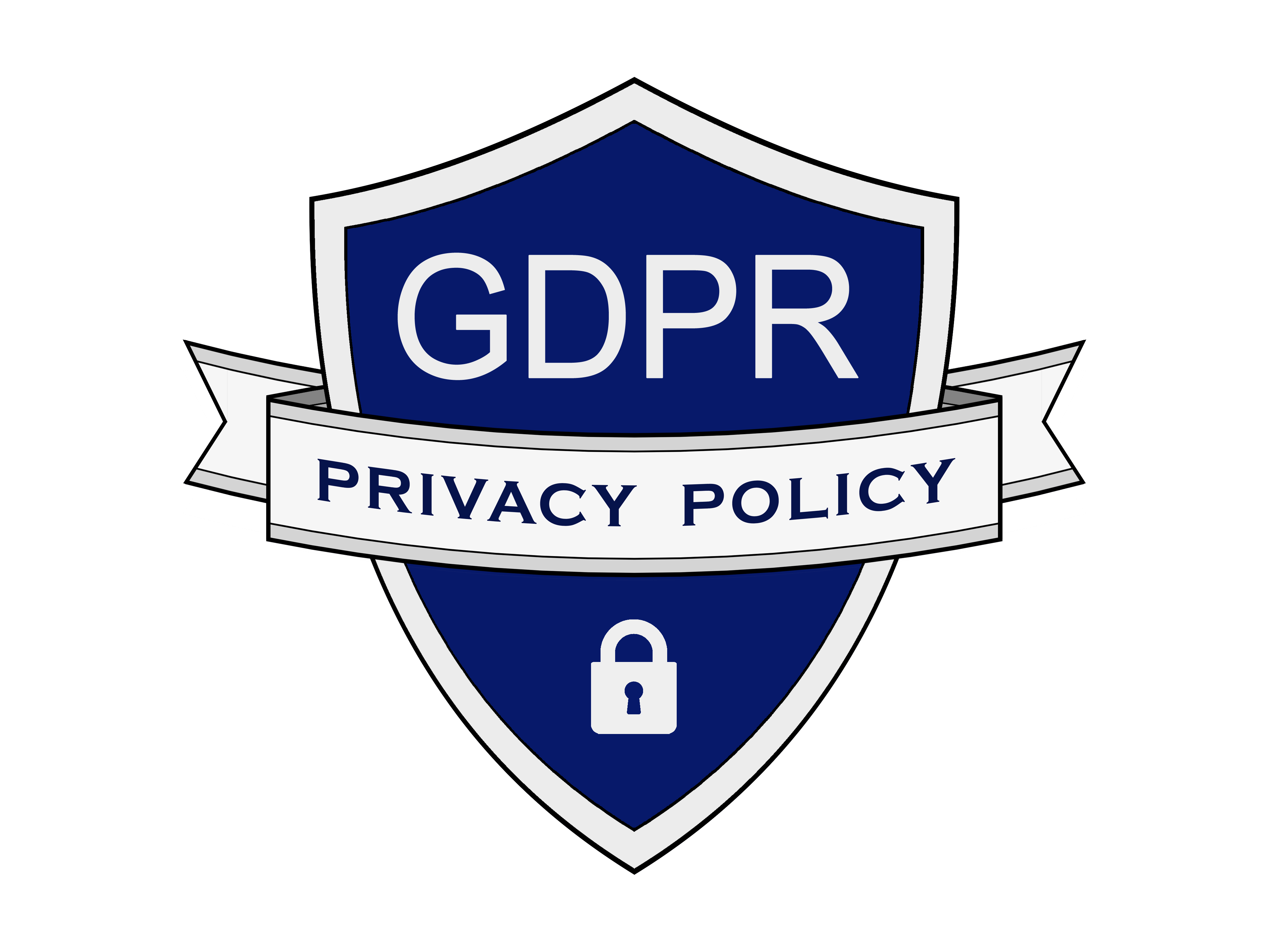 Steps To Get Your Website GDPR Compliant Red Box Pay Monthly - Legal documents websites